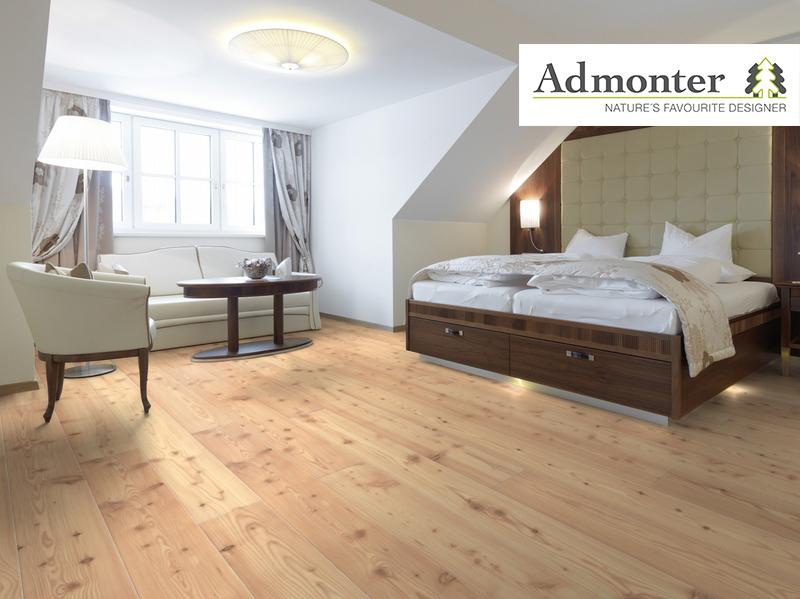 admonter holzb den rohregger einrichtungsfachhandel. Black Bedroom Furniture Sets. Home Design Ideas